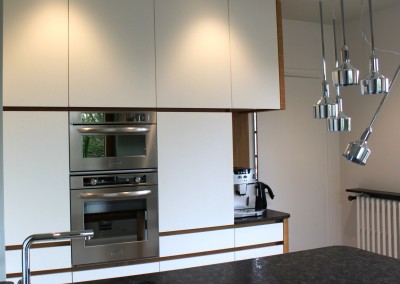 KITCHEN 2 RD 10