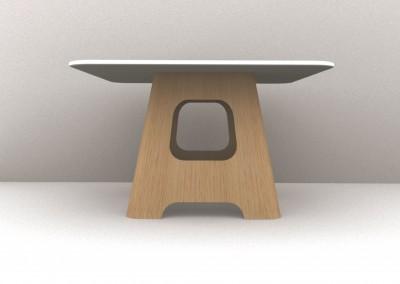 Table Mini-SO