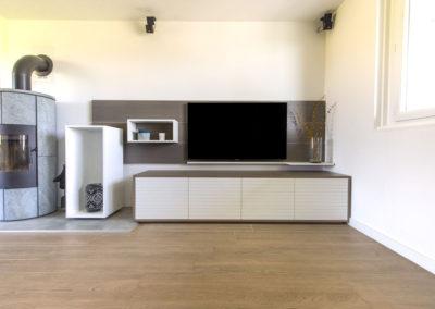 Meuble TV C 255
